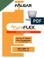 Trafalgar Fyreflex S55776e3992ae6