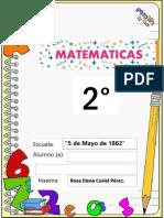 Libro de matematicas 2°.pptx