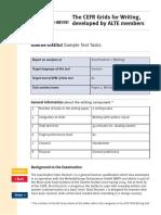German-samples-Goethe-Institute.pdf