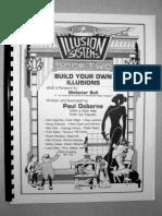 paul-osborne-illusion-systems-2.pdf