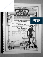 paul-osborne-illusion-systems-2.pdf