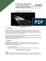 Tecnologia en Iluminación de Vehículos