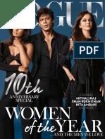 2017-10-01_Vogue_India