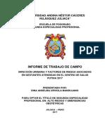 TESIS CORREGIDO OK.pdf