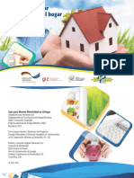 MANUALAHORROENELHOGARPXP(1).pdf