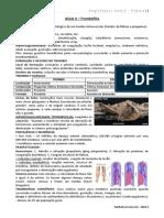 4. Trombofilia - 25.08.pdf