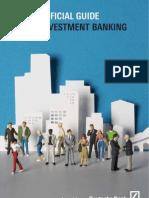 DB_UGIB_Investmentbanking