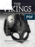 Osprey - The Vikings, Voyagers of Discovery and Plunder.pdf