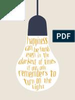 HappinessCanBeFound.pdf