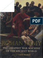 Osprey - The Roman Army, The Greatest War Machine of the Ancient World.pdf