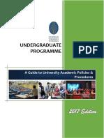 Handbook 2017 v2 UG UTP