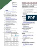 Cuestionario examen 6 y 7 ccna1