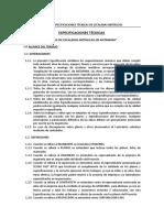 80253462-ESPECIFICACIONES-TECNICAS-DE-LAS-ESTRUCTURAS-METALICAS.doc