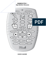 Big_Button_Remote_User_Guide.pdf