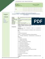 EMENTAS - PESQUISA EM PSICOLOGIA DO DESENVOLVIMENTO.pdf