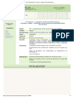 EMENTAS - PESQUISA EM PSICOLOGIA DAS ORGANIZACOES.pdf