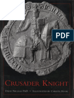 Osprey - Military - Crusader Knight.pdf