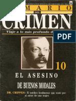 10-El asesino de buenos modales.pdf