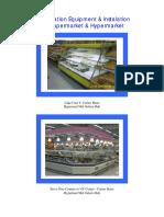 our service.pdf