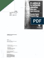 Hilos para tejer proyectos-   Poggi.pdf
