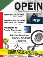 13-45-1-PB.pdf