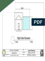 Right side Elevation!.pdf