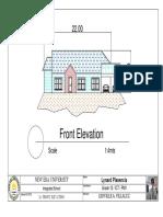 Front Elevation!.pdf