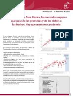 2017 01 16.pdf