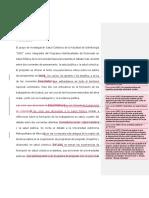 Texto_Prueba corrección de estilo (1)