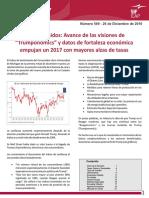 2016 12 26.pdf