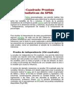 Chi CUADRADO Y OTRAS MEDIDAS DE ASOCIACION.docx