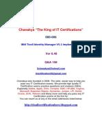 000-006-Chanakya.pdf