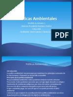 348953847-M15S3-Politicasambientales.pptx