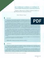 Inteligencia emocional y rendimiento academico en estudiantes de medicina humana.pdf