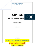PhiLSAT Reviewer Preview