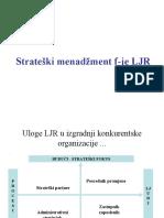 78161 Strateski Menadzment f Je LJR 2008-01-22