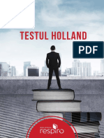 testul-holland.pdf