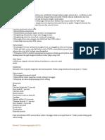 Calcium Hydroxide Sealer