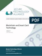 Blockchain SC Technology WP FINAL March 2017