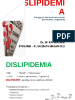 dislipidemia-150820233300-lva1-app6892