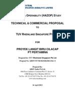 Proposal Rev 02