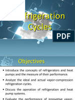 Chap 4 Refrigeration New