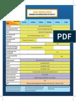 jadwal-imunisasi-dewasa-2017.pdf