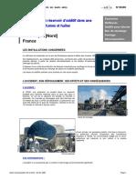 FD_22459_dunkerque_2002_fr