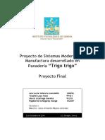 Proyecto Trigo Trigo FINAL Opta1