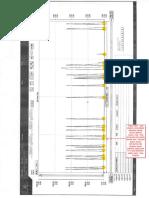 WOIS ( Wartsila Operator's Interface System ), Edit
