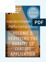Pipeline Volume 2 E Book PDF