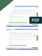 Agarbattis - Export Data Details