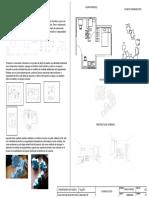 Taller Final PDF