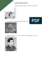 7 Jenderal Korban g30 s Pki
